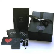 HIS_HERS_LEV_H